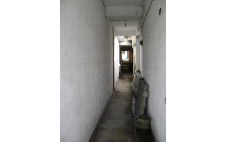 Foto de casa en venta en  , badillo, xalapa, veracruz de ignacio de la llave, 1105373 No. 02