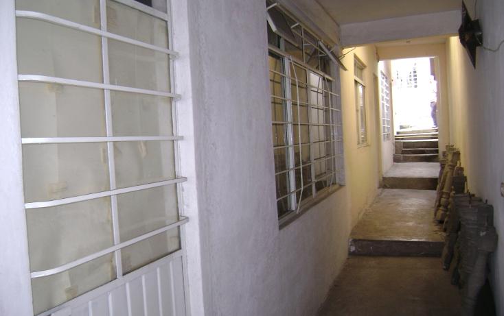 Foto de casa en venta en  , badillo, xalapa, veracruz de ignacio de la llave, 1105373 No. 03