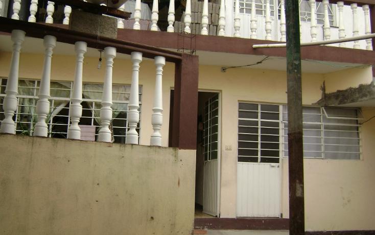 Foto de casa en venta en  , badillo, xalapa, veracruz de ignacio de la llave, 1105373 No. 04