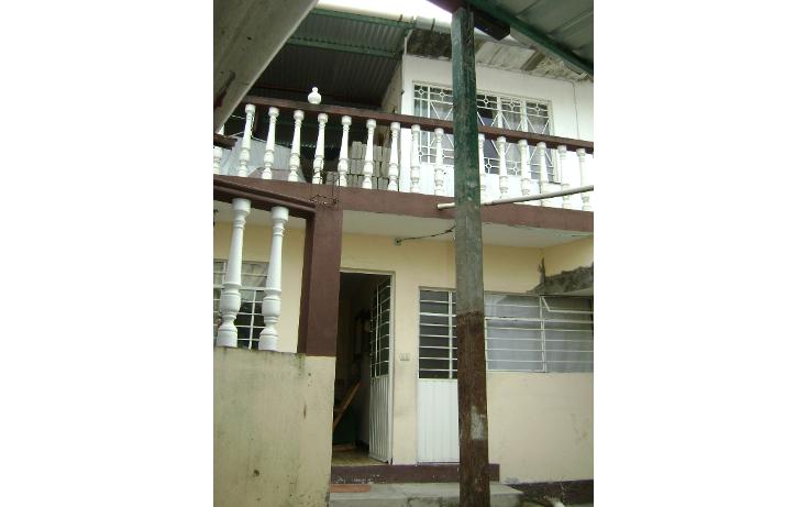 Foto de casa en venta en  , badillo, xalapa, veracruz de ignacio de la llave, 1105373 No. 05