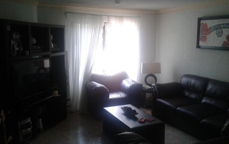 Foto de casa en renta en  , badillo, xalapa, veracruz de ignacio de la llave, 1179875 No. 02