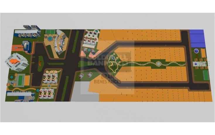 Foto de terreno comercial en venta en  , bagdad, matamoros, tamaulipas, 1843886 No. 01