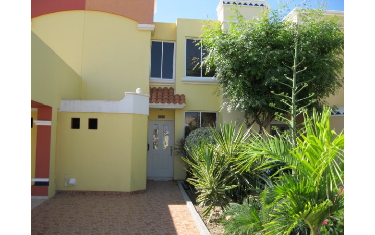 Foto de casa en venta en baha concepcin 8029, villa marina, mazatlán, sinaloa, 497180 no 01