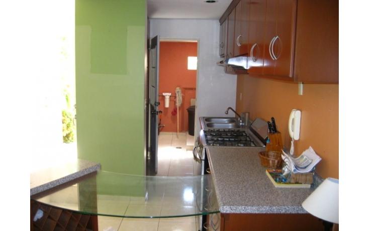 Foto de casa en venta en baha concepcin 8029, villa marina, mazatlán, sinaloa, 497180 no 02