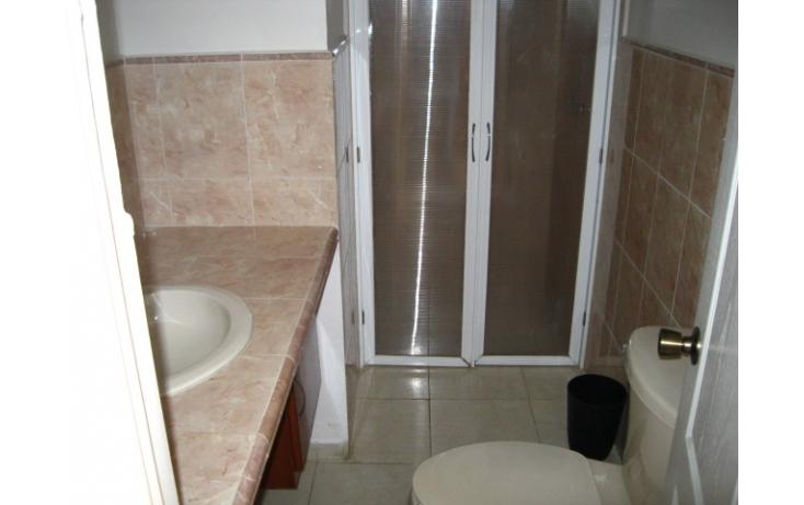 Foto de casa en venta en baha concepcin 8029, villa marina, mazatlán, sinaloa, 497180 no 03