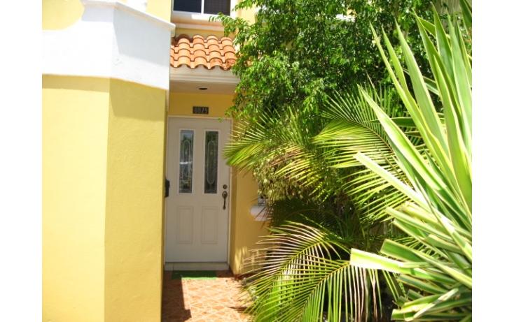Foto de casa en venta en baha concepcin 8029, villa marina, mazatlán, sinaloa, 497180 no 04