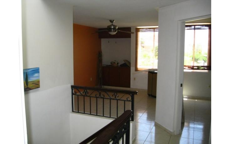 Foto de casa en venta en baha concepcin 8029, villa marina, mazatlán, sinaloa, 497180 no 05