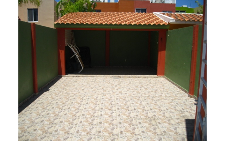 Foto de casa en venta en baha concepcin 8029, villa marina, mazatlán, sinaloa, 497180 no 06