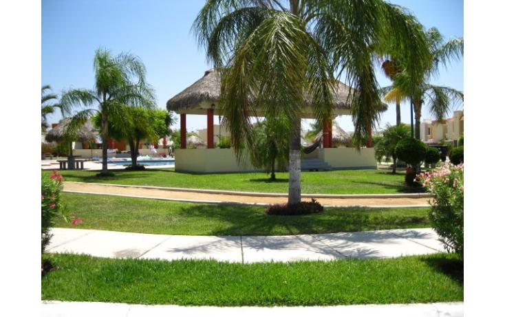 Foto de casa en venta en baha concepcin 8029, villa marina, mazatlán, sinaloa, 497180 no 07