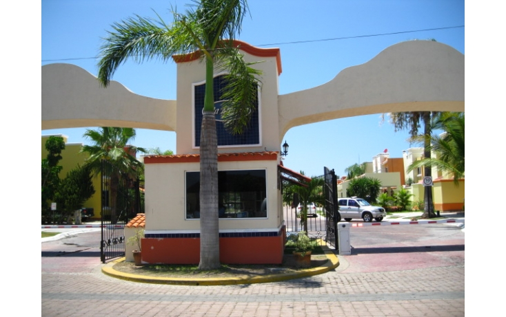 Foto de casa en venta en baha concepcin 8029, villa marina, mazatlán, sinaloa, 497180 no 08