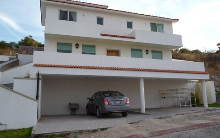 Foto de casa en venta en, bahamas, corregidora, querétaro, 1069787 no 01