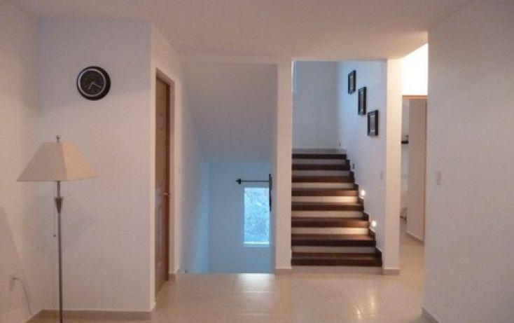 Foto de casa en venta en, bahamas, corregidora, querétaro, 1069787 no 02