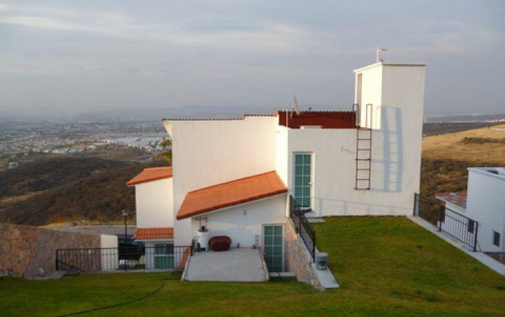 Foto de casa en venta en, bahamas, corregidora, querétaro, 1069787 no 04