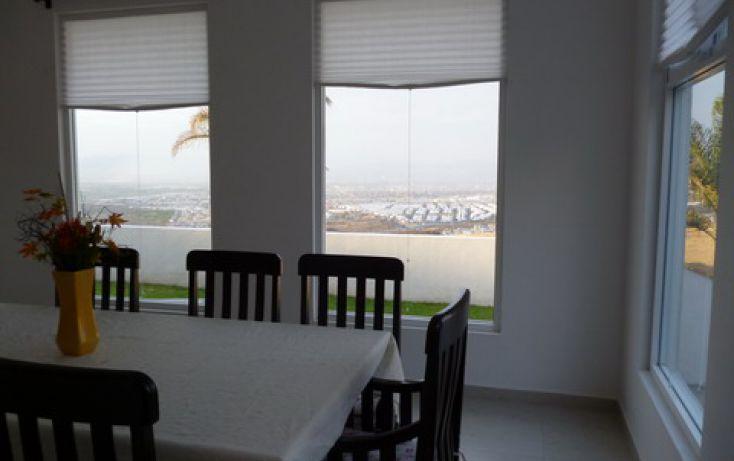 Foto de casa en venta en, bahamas, corregidora, querétaro, 1069787 no 05