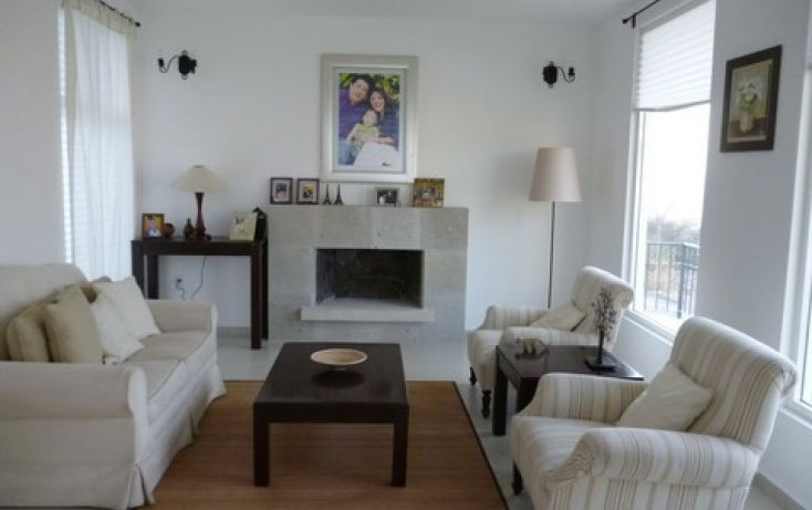 Foto de casa en venta en, bahamas, corregidora, querétaro, 1069787 no 06
