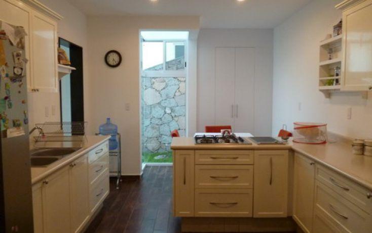 Foto de casa en venta en, bahamas, corregidora, querétaro, 1069787 no 07