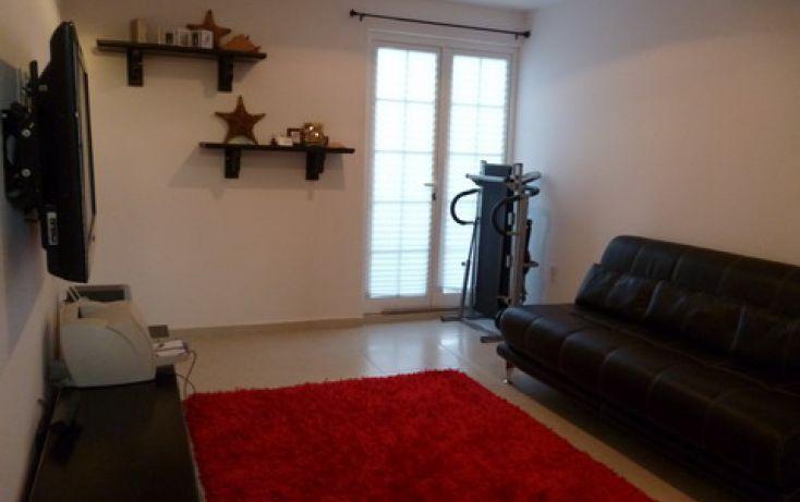 Foto de casa en venta en, bahamas, corregidora, querétaro, 1069787 no 08