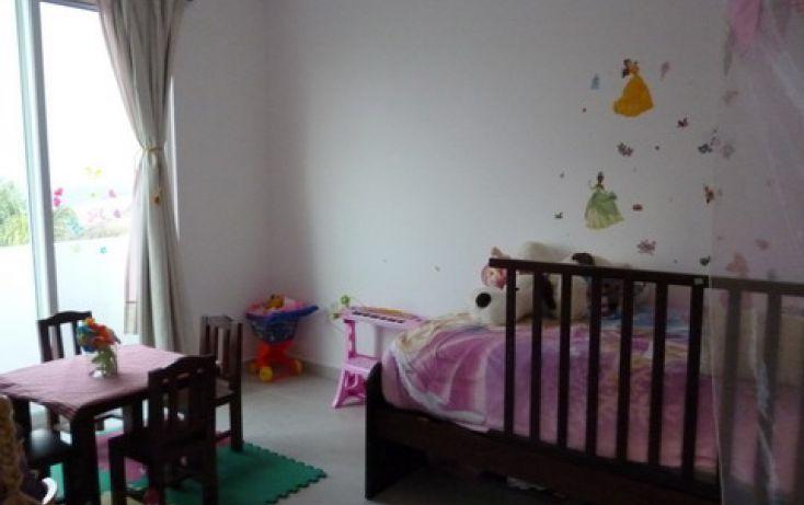 Foto de casa en venta en, bahamas, corregidora, querétaro, 1069787 no 09