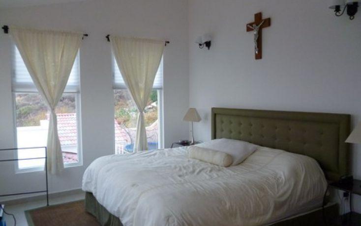 Foto de casa en venta en, bahamas, corregidora, querétaro, 1069787 no 10