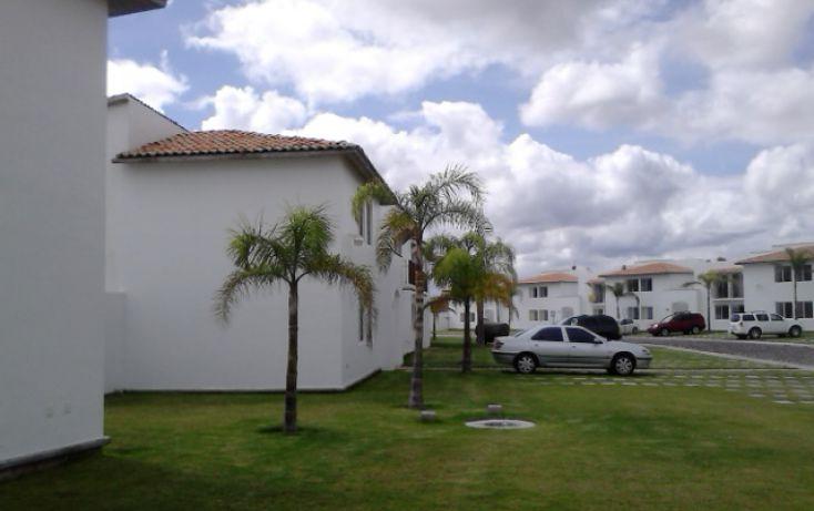 Foto de departamento en renta en, bahamas, corregidora, querétaro, 1280615 no 01