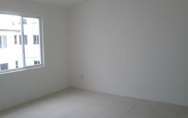 Foto de departamento en renta en, bahamas, corregidora, querétaro, 1280615 no 04