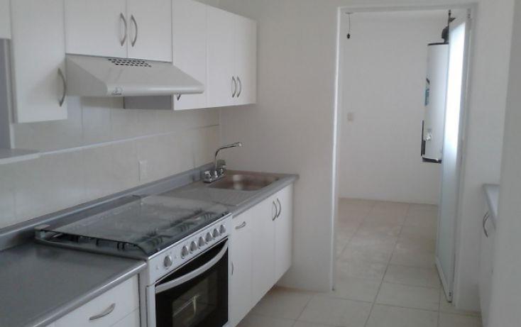 Foto de departamento en renta en, bahamas, corregidora, querétaro, 1280615 no 05
