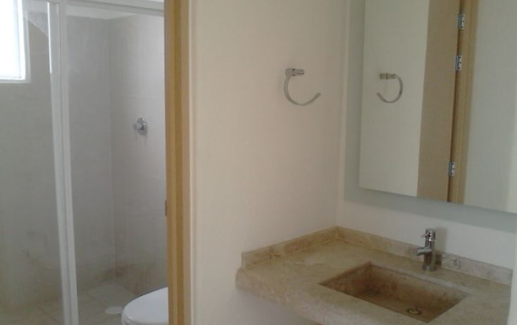 Foto de departamento en renta en, bahamas, corregidora, querétaro, 1280615 no 09