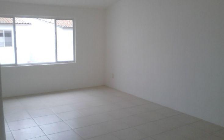 Foto de departamento en renta en, bahamas, corregidora, querétaro, 1280615 no 10