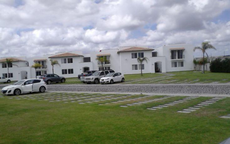Foto de departamento en renta en, bahamas, corregidora, querétaro, 1280615 no 13