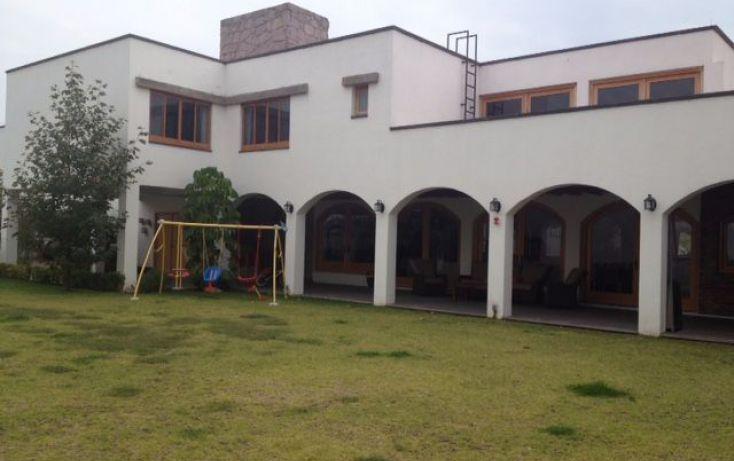 Foto de casa en venta en, bahamas, corregidora, querétaro, 1320181 no 01