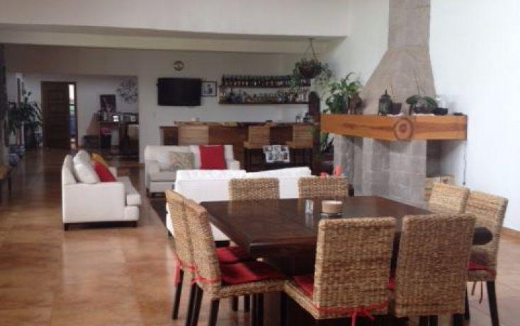 Foto de casa en venta en, bahamas, corregidora, querétaro, 1320181 no 03