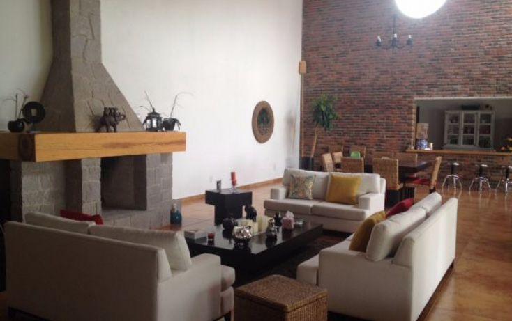 Foto de casa en venta en, bahamas, corregidora, querétaro, 1320181 no 05