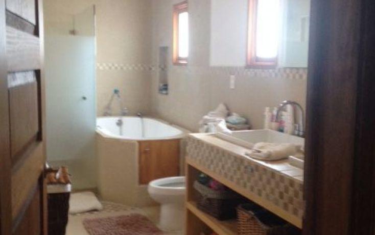 Foto de casa en venta en, bahamas, corregidora, querétaro, 1320181 no 12