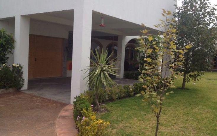 Foto de casa en venta en, bahamas, corregidora, querétaro, 1320181 no 15