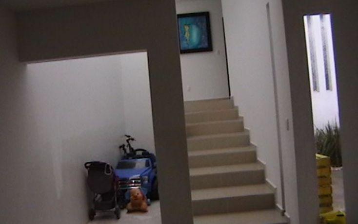 Foto de casa en venta en, bahamas, corregidora, querétaro, 1333735 no 01