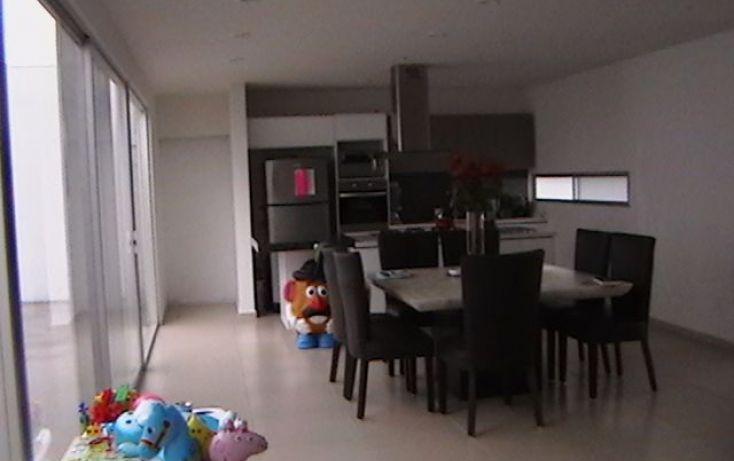 Foto de casa en venta en, bahamas, corregidora, querétaro, 1333735 no 03