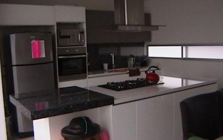 Foto de casa en venta en, bahamas, corregidora, querétaro, 1333735 no 04