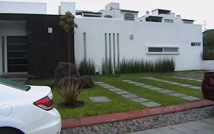 Foto de casa en venta en, bahamas, corregidora, querétaro, 1333735 no 09