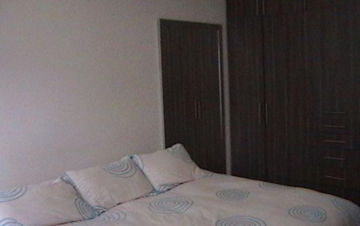Foto de casa en venta en, bahamas, corregidora, querétaro, 1333735 no 10