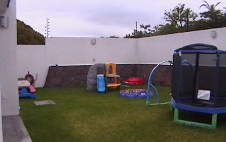 Foto de casa en venta en, bahamas, corregidora, querétaro, 1333735 no 11