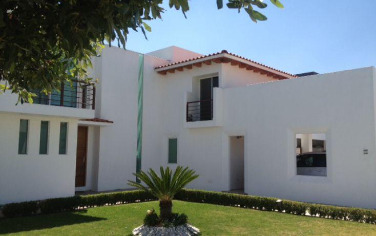 Foto de casa en renta en, bahamas, corregidora, querétaro, 1397451 no 02