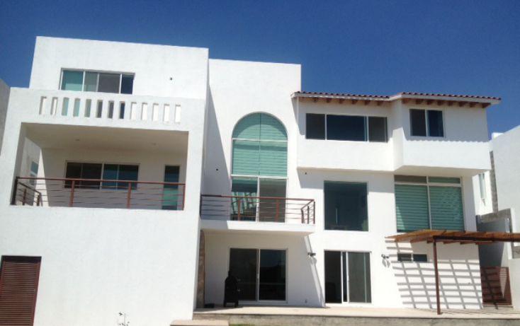 Foto de casa en renta en, bahamas, corregidora, querétaro, 1397451 no 03