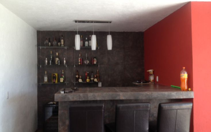 Foto de casa en renta en, bahamas, corregidora, querétaro, 1397451 no 04