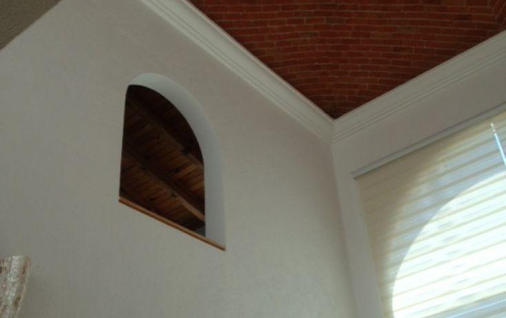 Foto de casa en renta en, bahamas, corregidora, querétaro, 1397451 no 06