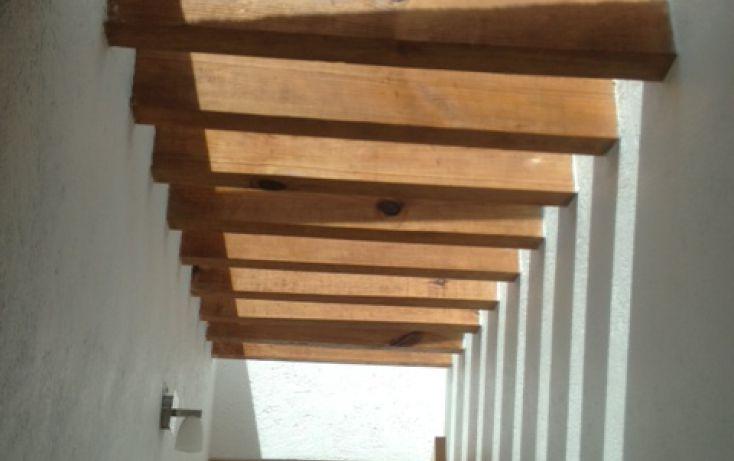 Foto de casa en renta en, bahamas, corregidora, querétaro, 1397451 no 08