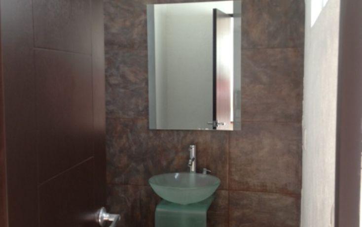 Foto de casa en renta en, bahamas, corregidora, querétaro, 1397451 no 09