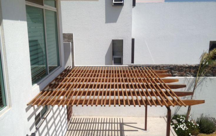 Foto de casa en renta en, bahamas, corregidora, querétaro, 1397451 no 10