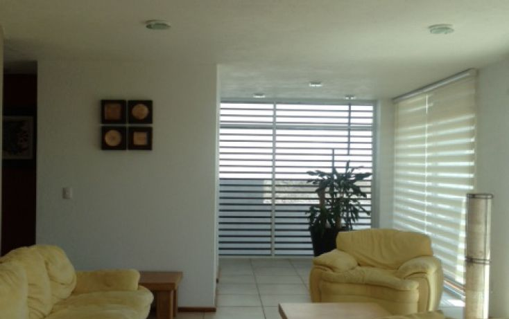 Foto de casa en renta en, bahamas, corregidora, querétaro, 1397451 no 11