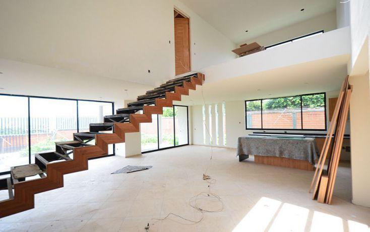 Foto de casa en condominio en venta en, bahamas, corregidora, querétaro, 1434567 no 01