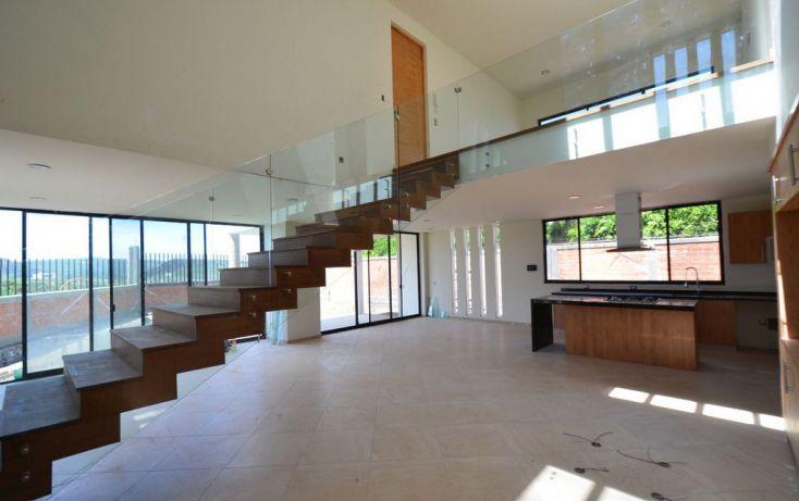 Foto de casa en condominio en venta en, bahamas, corregidora, querétaro, 1434567 no 03